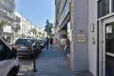 315 King Street - Photo 46