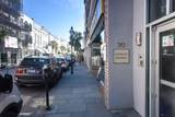 315 King Street - Photo 47