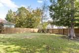 9602 Liberty Meadows Drive - Photo 19