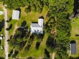 5642 Dixie Plantation Road - Photo 42