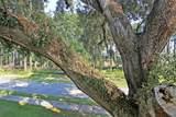 1119 Neighborhood Lane - Photo 45