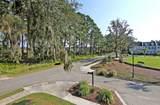 1119 Neighborhood Lane - Photo 46