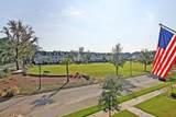 1119 Neighborhood Lane - Photo 48