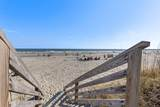12 Sand Dune Lane - Photo 107