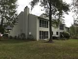2321 Treescape Drive - Photo 1