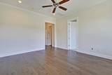 4025 Capensis Lane - Photo 20