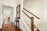 4064 Capensis Lane - Photo 4