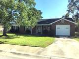 5017 Foxwood Drive - Photo 1