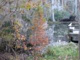 1508 Egret Creek Court - Photo 104