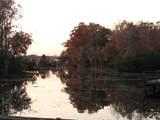 1508 Egret Creek Court - Photo 105