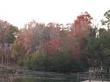 1508 Egret Creek Court - Photo 106