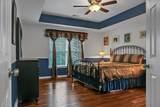 1508 Egret Creek Court - Photo 28