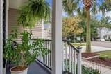 1508 Egret Creek Court - Photo 46