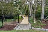 1508 Egret Creek Court - Photo 47