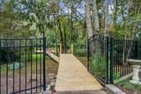 1508 Egret Creek Court - Photo 48