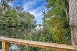 1508 Egret Creek Court - Photo 51