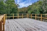 1508 Egret Creek Court - Photo 52