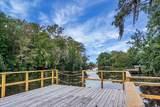 1508 Egret Creek Court - Photo 53