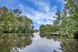 1508 Egret Creek Court - Photo 54