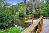 1508 Egret Creek Court - Photo 55