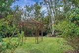 1508 Egret Creek Court - Photo 60