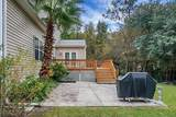 1508 Egret Creek Court - Photo 61