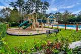1508 Egret Creek Court - Photo 62
