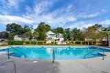 1508 Egret Creek Court - Photo 65