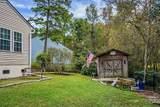 1508 Egret Creek Court - Photo 69