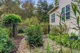 1508 Egret Creek Court - Photo 71