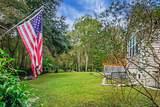 1508 Egret Creek Court - Photo 72
