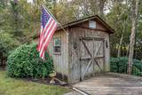 1508 Egret Creek Court - Photo 73