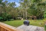 1508 Egret Creek Court - Photo 79