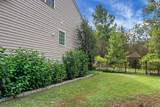 1508 Egret Creek Court - Photo 81