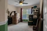 1508 Egret Creek Court - Photo 86
