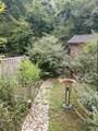 1508 Egret Creek Court - Photo 92
