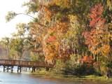1508 Egret Creek Court - Photo 96