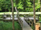 1508 Egret Creek Court - Photo 98