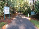 192 Gibbon Court - Photo 34