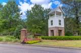 154 Red Leaf Boulevard - Photo 35