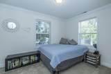 4511 Rhett Avenue - Photo 24