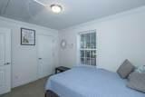 4511 Rhett Avenue - Photo 25