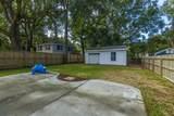 4511 Rhett Avenue - Photo 30