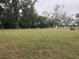 6556 Beagle Club Rd Road - Photo 3