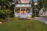 4667 Oakwood Avenue - Photo 1