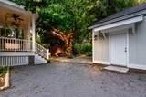 4667 Oakwood Avenue - Photo 31