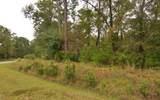 0 Pepper Grass Trail - Photo 14