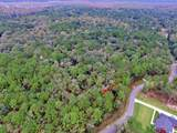 0 Pepper Grass Trail - Photo 8