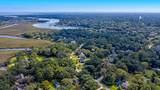 1367 Edgewater Drive - Photo 19