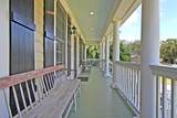 1367 Edgewater Drive - Photo 28